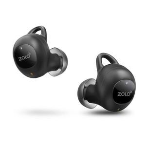 Anker Zolo Liberty True Wireless earbuds T8PM-0820 ...