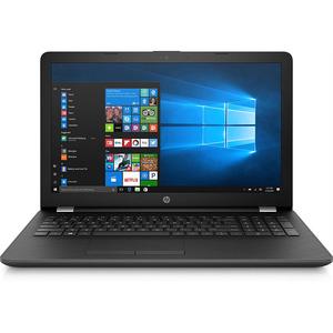 """HP 15 Da0087 Notebook Core I5 8250U 15.6"""" HD Screen Grey"""