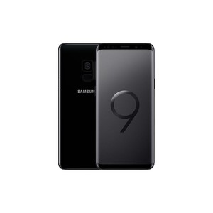 Samsung Galaxy S9 5.8 Inches, 4 GB RAM, 64 GB ROM, ...