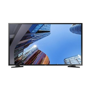 Samsung 32 Inch Full HD LED TV M5000 Black