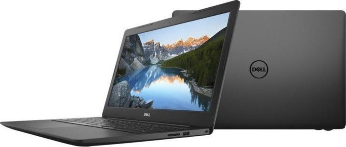"""Dell Inspiron 15 5570 15.6"""" Fhd Intel Core I ..."""