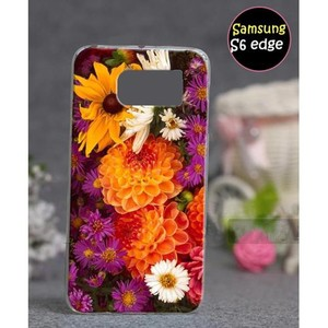 Samsung S6 Edge Mobile Cover Fancy Style SA-3340 M ...