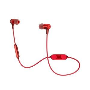 JBL Wireless Bluetooth 4.1 In-Ear Earphones SMR-56 ...
