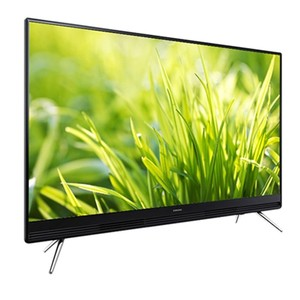 32 Inches Ready HD TV 32K4000 - Black