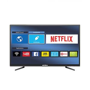 Akira39 Inch Full HD Smart LED TV 39MS ...