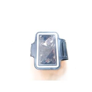 Arm Band - Mobile Holder GC-0142 Black