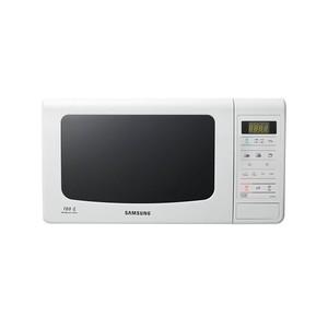 Samsung Microwave Oven 20L ME733K White
