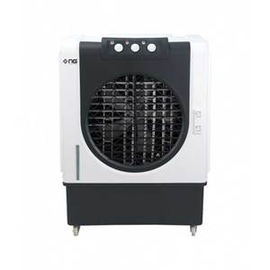 Nasgas Room Air Cooler NAC-9500 White