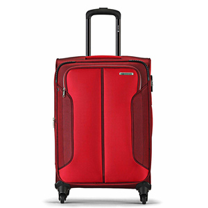 Carlton Lincoln 55 cm Spinner Case AHE-75 Red
