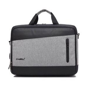 15.6 Inches Laptop Bag CB503 - Black