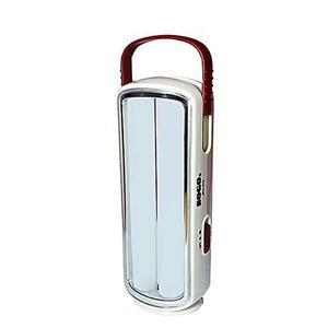 Sogo Rechargeable Light JPN-379 White