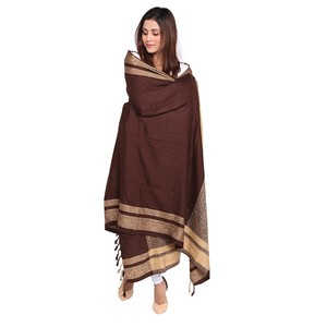 Misbah's Style Pashmina Shawl for Women SH0036 Bei ...