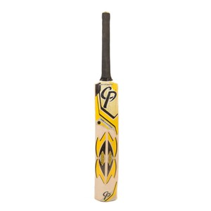 Bat For Tape Ball Cricket SP-100 Multi Color