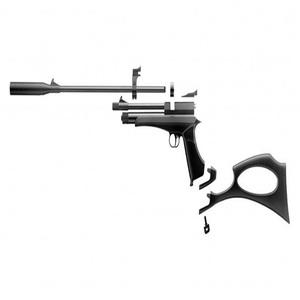 Artemis CO2 Air Gun/Air Pistol CP-2 Limi ...