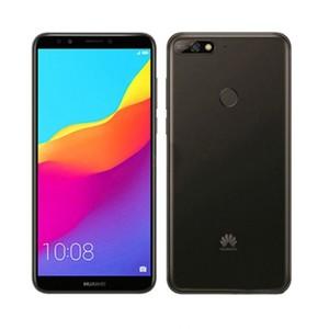 Huawei Y7 Prime 2017 - 5.5 Inch Display, 3GB RAM, ...