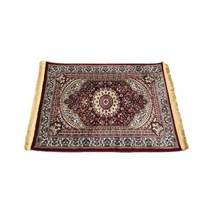 SAJALO Caspar Pure Persian Rugs Multi Color