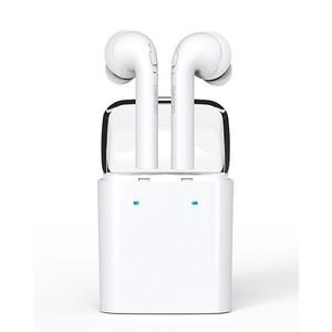 Dacom Double Mini True Wireless Bluetooth Headset ...