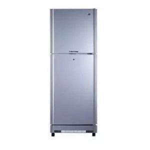 PEL 12 cu.ft Aspire Top Mount Refrigerator PRAS 2500 Grey