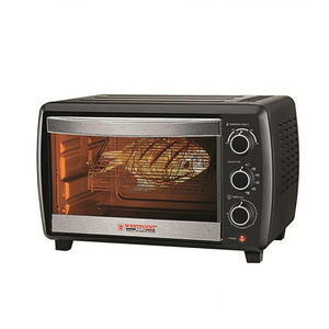 Westpoint Oven Toaster with Grill 42 Ltr WF-4200-RKCF Black