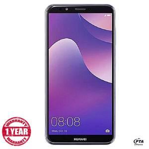 Huawei Y7 Prime 2018 - 5.99 Inch Display ...