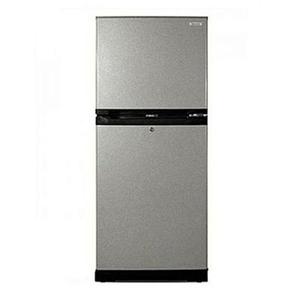 Orient 10 - CFT Top Mount Refrigerator - ...