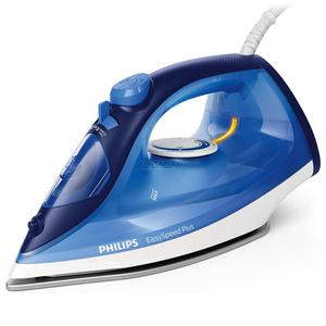 Philips Steam Iron GC2145/20 Blue