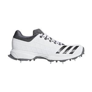 Adidas Adizero Boost Sl 22 Cricket Shoes 2018 For ...