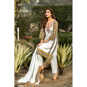7b188ce62284 Sitara Lawn Price in Pakistan - Price Updated Apr 2019 - Page 3