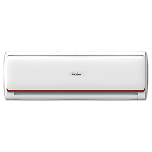 Haier 2 Ton T-Series Air Conditioner HSU-24LTC White