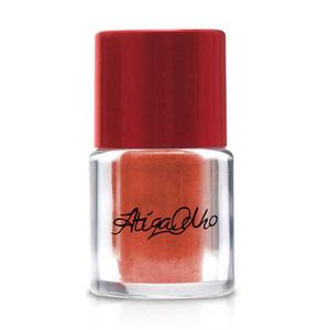 Atiqa Odho Eyeshadow Loose Orange opal