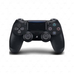 DualShock 4 Wireless Controller for PlayStation 4 ...