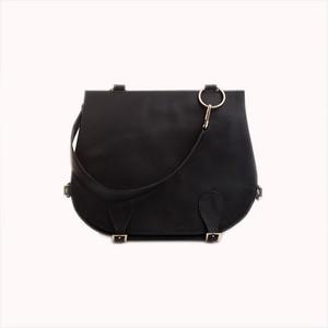 Stylish Hand Bag For Women Black