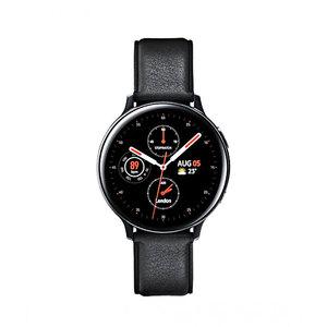 Samsung Galaxy Active 2 Stainless Steel 44mm Smart Watch Black
