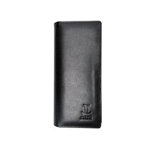 Julke Oscar Wallet For Men JUL-385 Black
