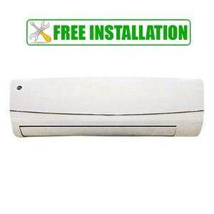 PEL White 12K Mate 1 Ton Inverter Air Conditioner