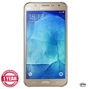 Samsung Galaxy J7 | 2GB RAM | 16GB ROM | Gold