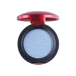 Atiqa Odho Eyeshadow Pressed Blue Poppy