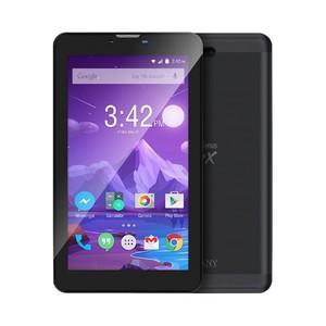 Dany Genius Max-500 Tablet PC 1 GB RAM, 8 GB ROM B ...