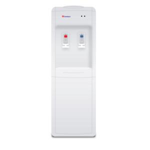 Dawlance Water Dispenser WD-1040 White