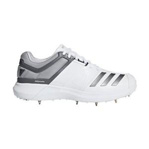 Adidas Adipower Vector Cricket Shoes 2018 For Men ...