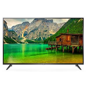 TCL 55 inch P65 UHD Smart TV Black