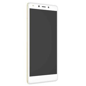 X602 Zero 4 Plus LTE - 6.0 Inch, 4GB RAM, 32GB ROM ...