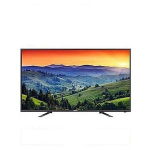 Haier 40 inch Full HD LED TV 40K6000 Black
