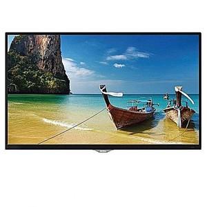 AKIRA 39 Inch HD LED TV 39MG104 Black