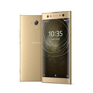 Sony Xperia XA2 Ultra 6 Inch Display, 4GB RAM, 32G ...