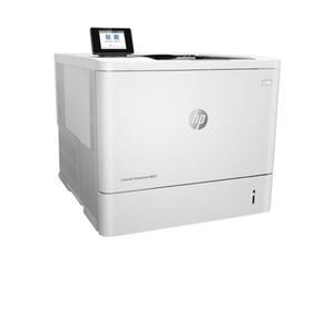 HP Black and White Laser Jet Printer Enterprise Series M 607n