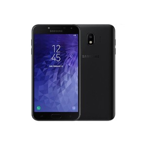 Samsung Galaxy J4 5.5 Inch Display, 2 GB RAM, 16 G ...