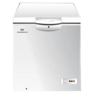 Dawlance Single Door Deep Freezer Dw-200P ES White