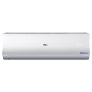 Haier 2 Ton Inverter AC HSU-24 HNM White
