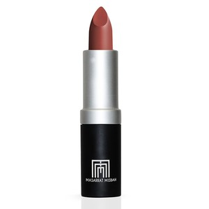 Matte Luxe Lipstick Tiger Lilly